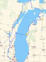 lake-map.jpg