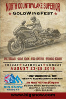 Mini-Gold wing fest poster v3.jpg