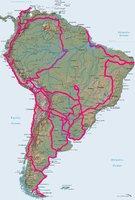 routemap2d.jpg