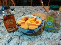 Peaches & Elijah.jpg