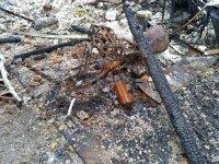 xt225 after fire.jpg