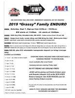2019 OWR family enduro flyer.jpg