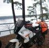Diasy Ar Ride 004.JPG