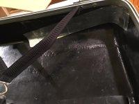 BMW_Airhead Case exhaust side inner repair.JPG