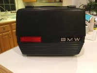 BMW_Airhead case large front.JPG