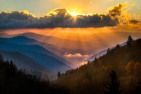 View-of-Smoky-Mountains-from-Oconaluftee.jpg