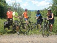 Lehigh-Gorge-Bike-Trail-1-700.jpg