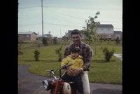 with dad on Aeromachi.jpg