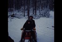 with dad on ATC 90.jpg