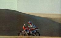Aprilia-1989.jpg