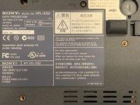 213CBEF0-03FC-4610-83DD-3D0A5ED67110.jpeg