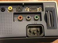50FC6566-D130-4EA2-A50D-EDB66812B414.jpeg