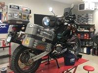 KTM 6.jpg
