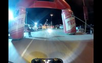 Baja 1000 finish.JPG