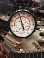 Left cylinder compression (2).jpg