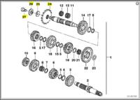 Transmission exploded diagram.PNG