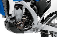 2012_WR450F_Static_Engine.jpg