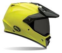 bell_mx9_adventure_helmet_solid_hi_viz_yellow.jpg