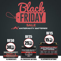 Black Friday Sale-2019.jpg