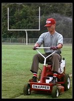 a4456304-250-Forrest-Gump-Mowing.jpg