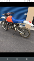xr600_1.png