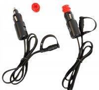12V BMW Plug & Cig Adapter.jpg