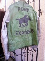 pony%2520express%2520jacket%25201985.JPG