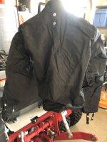 3 P MP Jacket liner back.jpeg