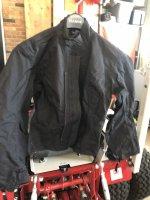 4 P MP Jacket liner Front.jpeg