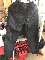 10 P MP Pants Liner Front.jpeg