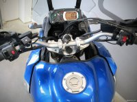 Yamaha-XT-2457c63e3891496a-large.jpg