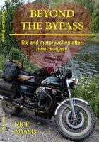 bypass book cover1.jpg