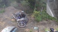 vlcsnap-2015-09-07-13h48m57s25_2 (Large).png