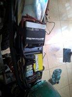 WP_20150923_09_33_29_Pro.jpg