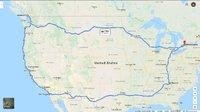 BC, Cali, Deals Gap Route.jpg