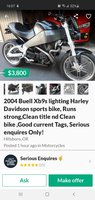 Screenshot_20200518-160730_OfferUp.jpg