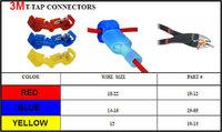 T-TAP CONNECTORS.jpg