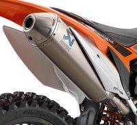 pho_pp_mon_77705979000_78905979000_bike_factory_silencer__sall__awsg__v1.jpg