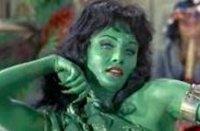 Green beauty.JPG