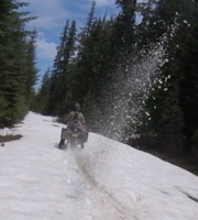 mount adams snow roost.png