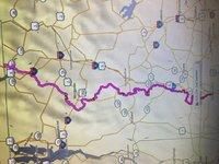 map screen.jpg