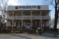 Mellon's Store.jpg