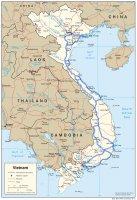 vietnam_trans-2001.jpg