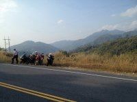 thailand+china 2014 2015 1267.JPG