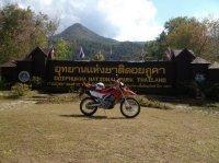 thailand+china 2014 2015 1268.JPG
