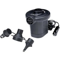 intex-recreation-66626ep-12-volt-quick-fill-dc-electric-pump_4051298.jpg