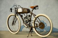 motorized-bicycle-kits-0.jpg