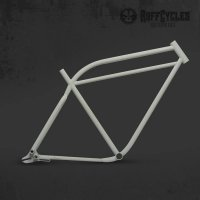 lucky_ruff-cycles_frame_1_2.jpg