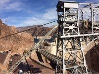 Hoover Dam NV.JPG
