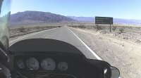 From Death Valley to Kernville11.JPG